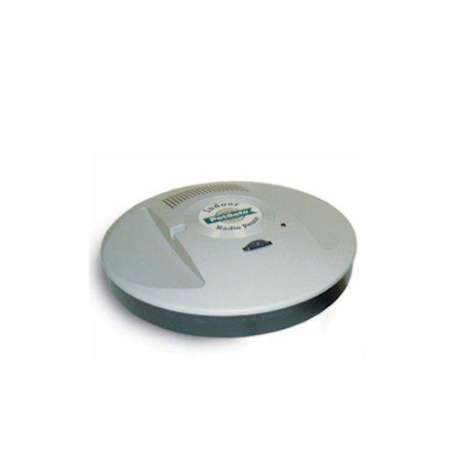 PetSafe Indoor Pet Barrier Transmitter, Operators Multiple Collar -