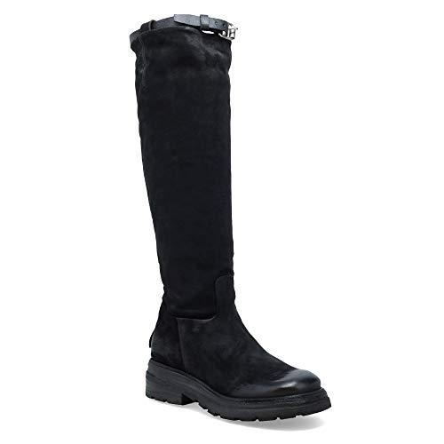 A.S.98 Lonnie Women's Knee-High Boot
