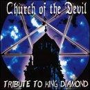 devils church - 7