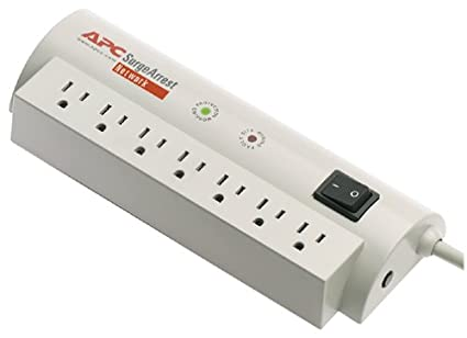 The 8 best apc network power strip