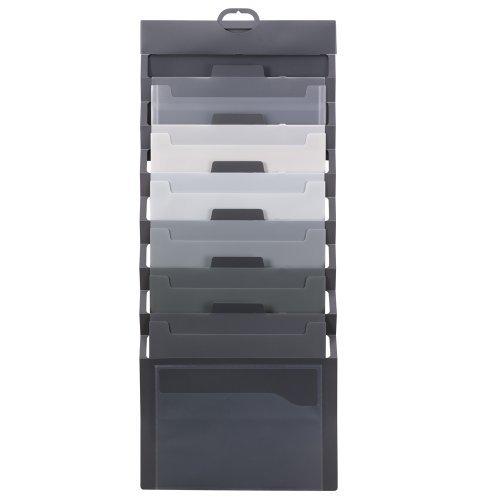 Smead-Cascading-Vertical-Wall-Organizer