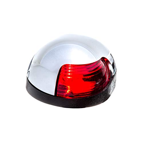 Attwood 3153R7 Boating-Navigation-Lights