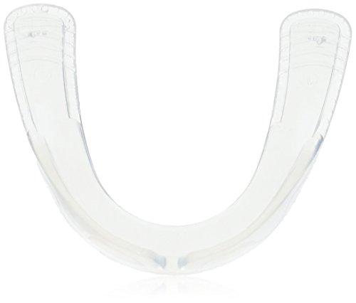 DenTek Maximum Protection Dental Professional