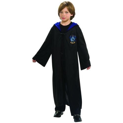 Rubies 211394 Hogwarts Robe Costume