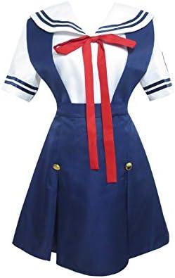 Clannad nagisa cosplay _image0