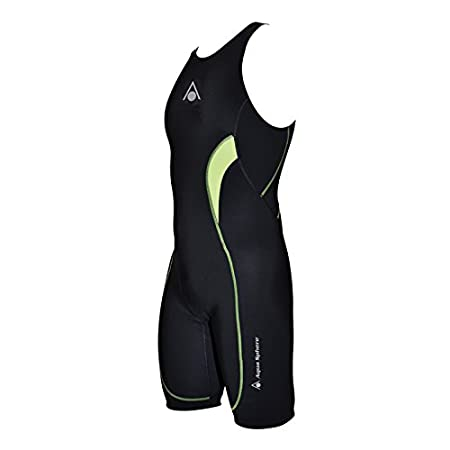 Aqua Sphere wichtige Men's Compression Tri Suit: Amazon.de: Sport & Freizeit