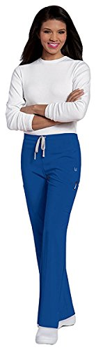 urbane scrub pants tall - 6