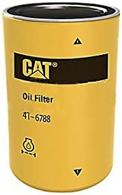 Caterpillar 4T6788 4T-6788 Hydraulic Oil Filter Advanced High Efficiency