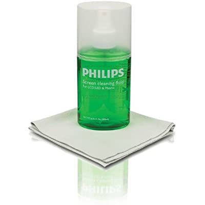 philips-led-lcd-plasma-screen-cleaner