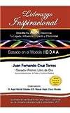 Liderazgo Inspiracional, Juan Fernando Cruz Torres, 1463366965