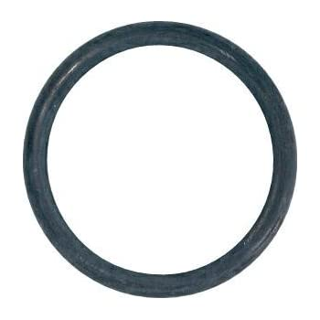 Engine Coolant Thermostat Seal STANT 25279
