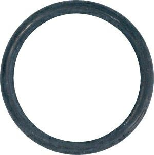 Stant 27279 Thermostat Seal rm-STA-27279