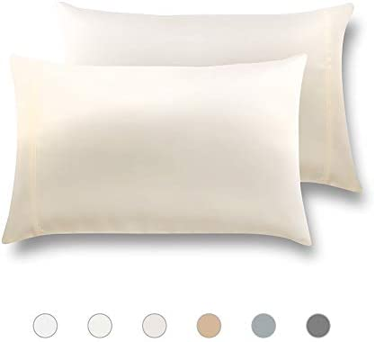 MEILA Pillowcase Ultra Soft Pillow Standard product image