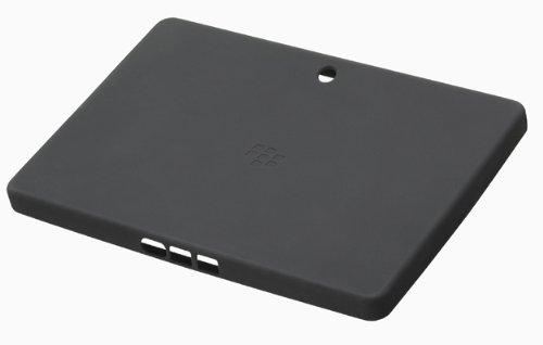 BlackBerry Gel Skin for PlayBook - Black
