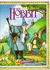 Der Hobbit Bd.1