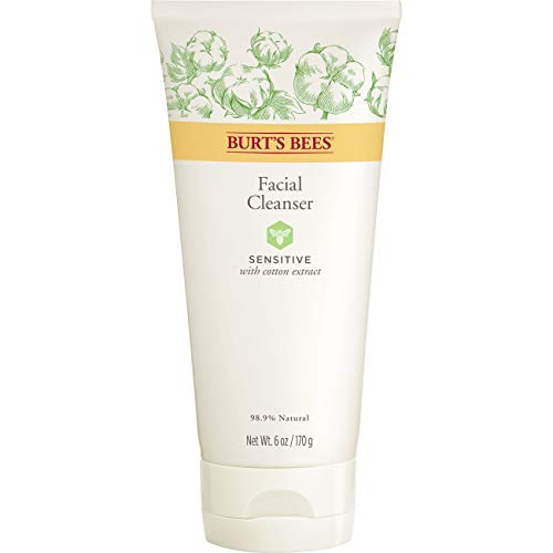 Buy face wash for acne and sensitive skin