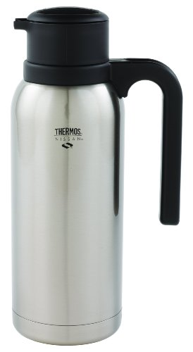 thermos-nissan-carafe-24-ounce
