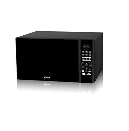 oster 1000 watt microwave - 7