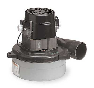Ametek Lamb Vacuum Blower Motor 24 Volts DC 116157-00 for sale  Delivered anywhere in USA