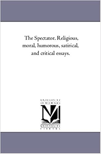 The Feminist Spectator as Agitator   The Feminist Spectator Essays  Biographical  Critical  and Historical  Illustrative of  Drake   Nathan
