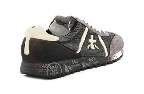 Sneaker Premiata Premiata 3213 3213 Sneaker Lucy Lucy Sneaker Premiata wprOTqxpY