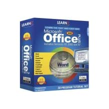 Learn MS Office Plus