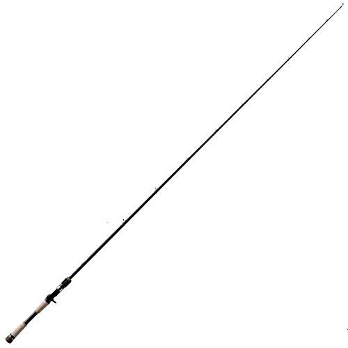 メジャークラフト ナマズロッド ベイト SELVA(セルヴァ)フルグラス鯰モデル SVC-66M/CAT 釣り竿