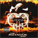 Ascension 4-2000