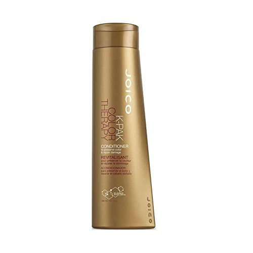Joico K-Pak Color Therapy Conditioner For Color Preservation for sale  Delivered anywhere in USA