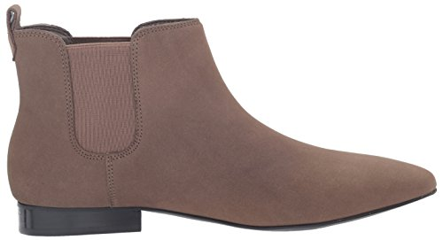 Pictures of Nine West Women's Holdon Ankle Bootie Small 3