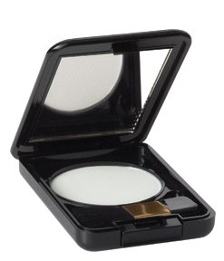 Jolie Mini Oil-Control Pressed Blotting Powder 3g (Best Oil Blotting Powder)
