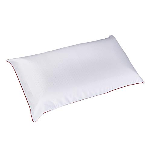 PIKOLIN Almohada VISCO Top