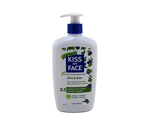 kiss-my-face-olive-aloe-moisturizer-16-ounce-bottles-pack-of-3