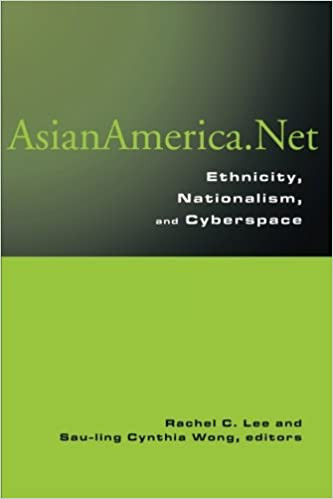 Angel teen asian american ethnicity and communication girls