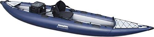 Aquaglide-Blackfoot-HB-Inflatable-Kayak-BlueWhite