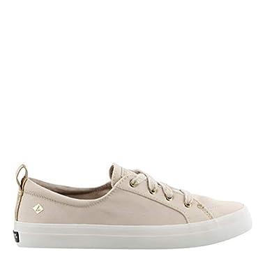 b7a2e435fb743 sperry seacoast sneaker 6 | Compare Prices on GoSale.com
