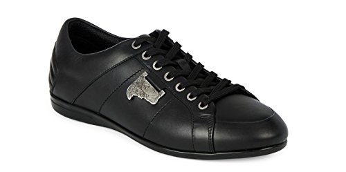 Versace-Collection-Mens-Medusa-Logo-Low-Top-Sneakers-Shoes