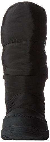 Trespass Cressida - Botas de sintético para mujer gris - Grey (Castle/Black)