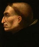 The Life and Times Of Girolamo Savonarola