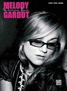 Melody Gardot - Worrisome Heart - P/V/G Songbook