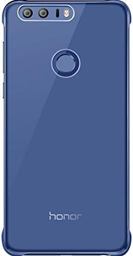 HUAWEI HO51991681 Funda para teléfono móvil 13,2 cm (5.2