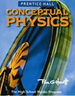 download physics textbook for senior secondary school
