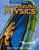 Prentice Hall Ap Physics Books