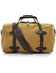 Filson Mens Small Duffel Bag