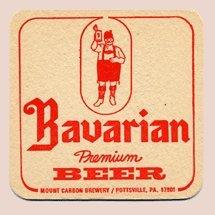Bavarian Beer Bar - 4