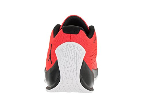 c8b0dda785f67f 50%OFF Nike Jordan Men s Jordan Rising Hi-Low Basketball Shoe ...