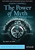 Buy The Power of Myth (25th Anniversary Edition)
