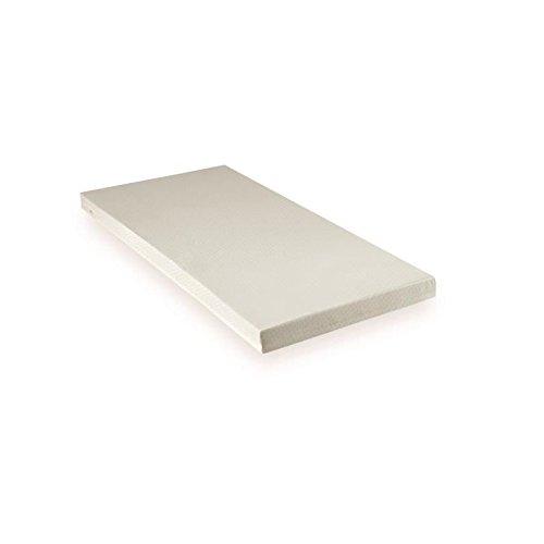 Deko Dream - Colchón 60 x 120 cm - espuma - Granja - 20 kg/m3 - 1 persona: Amazon.es: Zapatos y complementos