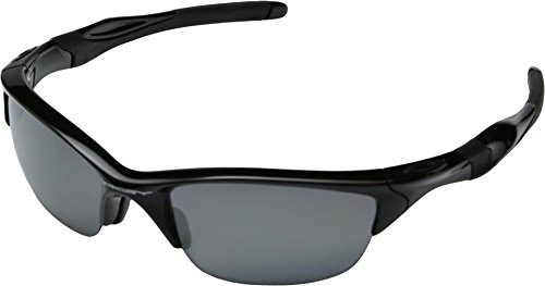 Oakley Half Jacket 2.0 Oval Sunglasses Size - Half 2.0 Jacket