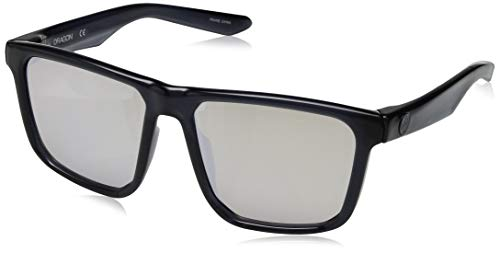 Dragon Alliance Edgar Sun Glasses for Men/Women, - Edger Frame